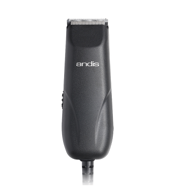 Триммер-шейвер Andis TC-2 CTX Clipper / Trimmer 74035